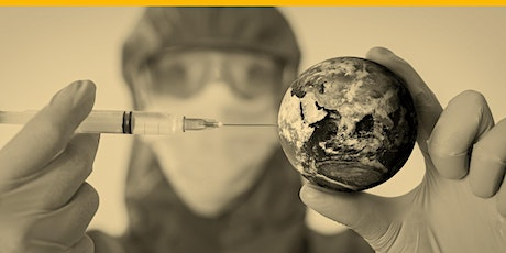 Global public health and COVID-19 tickets