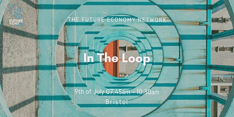 In The Loop: Business Breakfast tickets