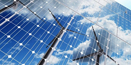 De Energietransitie: de schaduwkanten van schone energie tickets