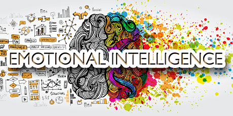 EMOTIONAL INTELLIGENCE:A KEY TO PERSONAL EXCELLENCE & EFFECTIVE LEADERSHIP tickets