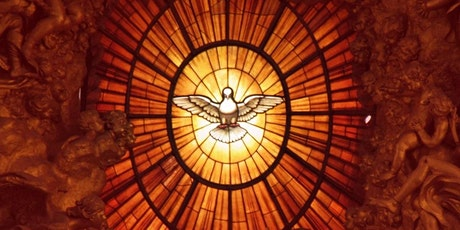 8:00am Holy Eucharist - Rite I tickets