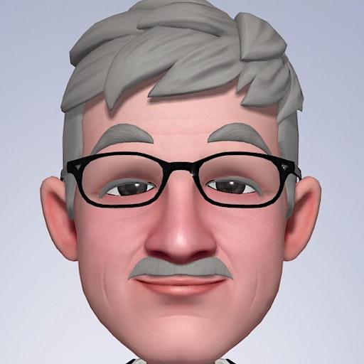 Dr Philip Koopowitz logo