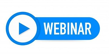 NWAA Webinar: How important is Strategy to your business right now ? tickets