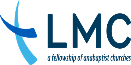 LMC Newly (or Recently) Credentialed Leader's Orientation - April 14, 2021 tickets