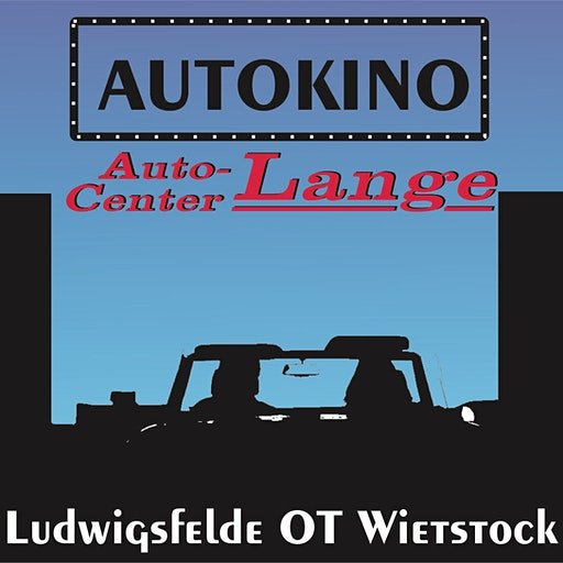 Auto-Center-Lange GmbH logo