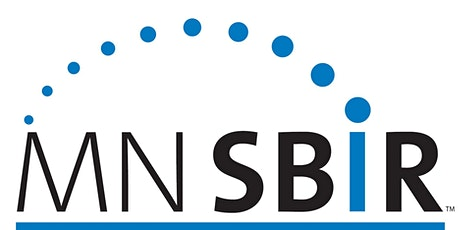 SBIR/STTR Proposal Preparation for the National Institutes of Health tickets