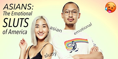 Asians%3A+The+Emotional+Sluts+of+America