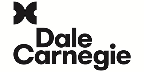 Dale Carnegie Course Free Online Preview tickets