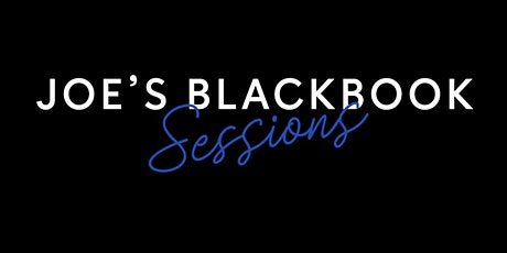 "Session 7 — David Bruno + Dustin Wilson, ""Wine 101 + Virtual Tasting"" tickets"