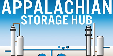 Appalachian Hub Storage Conference : In-Person Networking with the Industry tickets