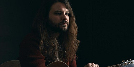 Brent Cobb w/ Maddie Medley (Rescheduled from June 16) @ SPACE tickets