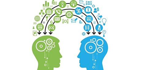 Skills for Communication Success _ ONLINE COURSE tickets