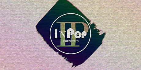 InPop Presents - The Underbelly (Gigi's) tickets