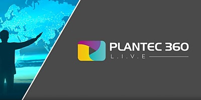 L.I.V.E   PLANTEC 360 –  AS NOVIDADES DA SOLUÇÃO SEVENTH