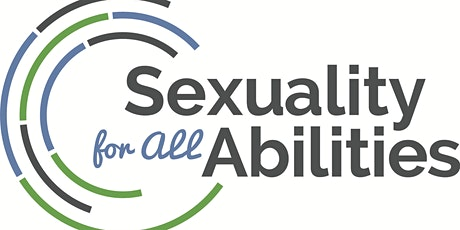 Sexuality For All Abilities Online Curriculum Training tickets
