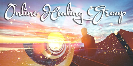 Level Up Your Life! Recovery + 12-Step Friendly Online Healing Group Garland tickets