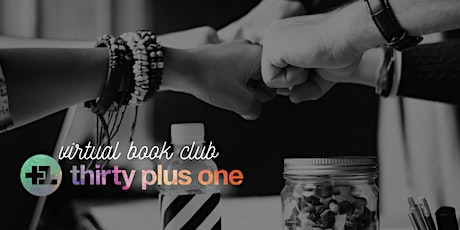 Music Industry Virtual Book Club - Music: The Business tickets