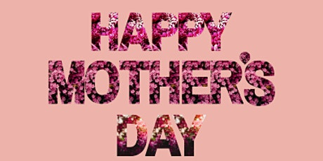Mother's Day Everyday Online Escape Room for Kids tickets