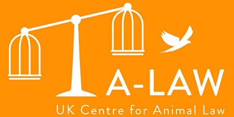 An introduction to animal law: Bitesize Animal Law Series tickets