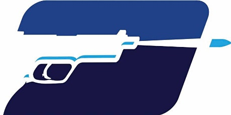 LIMITED Weekday Illinois & Florida Concealed Carry $75 Class 16 Hour tickets