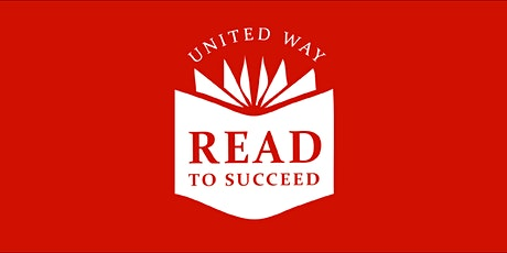 Read to Succeed Webinar Wednesday - Breathing to Be Well tickets