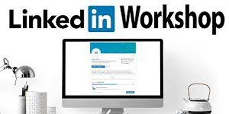 FREE LinkedIn Maven Workshop tickets