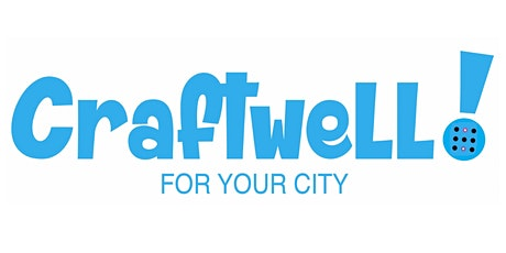 Craftwell Live Event tickets