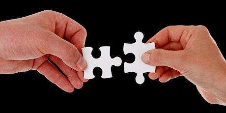De Estrategia a Realidad con OKR: Neuron Strategy Connection - NeuronUp entradas