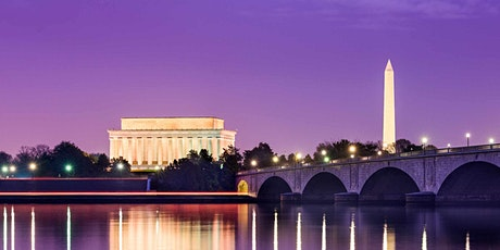 Welcome to DC: Virtual Networking for Denison Alumni & 2020 Graduates  tickets