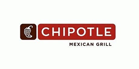 Dine Out Night at Chipotle for Cool Kids Campaign tickets