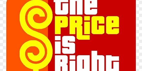 Soirée Tupperware : The Price is Right tickets