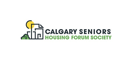 Fact or Fiction – Seniors Housing in Alberta tickets
