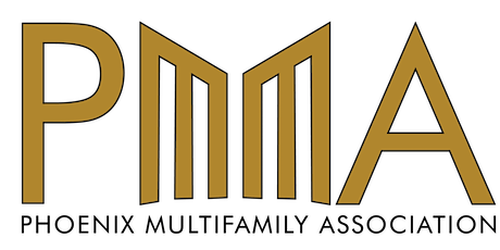 Phoenix Multifamily Association- In Person Event tickets