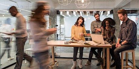 Microsoft Teams Meetings - Enabling great collaboration tickets