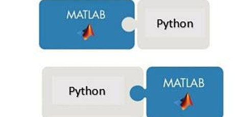 2020 New Tips to Use MATLAB with Python tickets