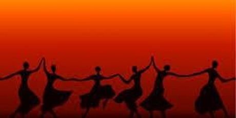 Tantra Practice  Online  ~  An Exploration of Everyday Tantra tickets