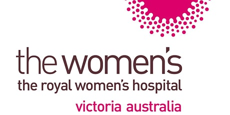 Royal Women's Hospital - Senior Registrar 2021 Information Night tickets