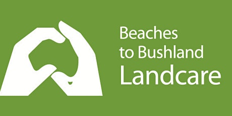 Hinterland Regional Park Bushcare Group tickets