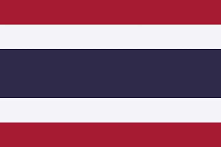 Thailand Adoption Program - Information Session image