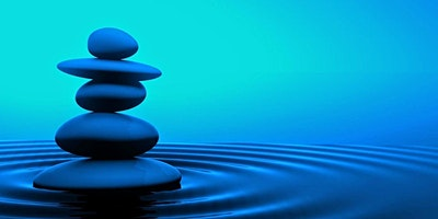 Learn Mindfulness – ONE DAY Course