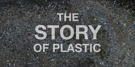 Watch the Story of Plastic tickets