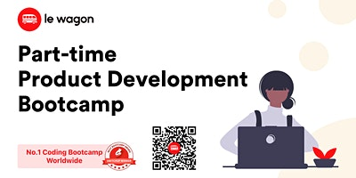 Part-time+Product+Development+course+in+China