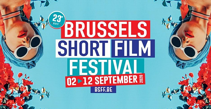Image pour 23rd Brussels Short Film Festival (BSFF)