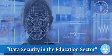 Data Security in the Education Sector tickets