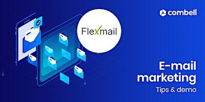 Hoe zorg je ervoor dat jouw e-mailmarketing scoort