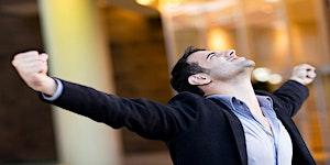 """Corso Live Online di Formazione """"From Business Dream..."""