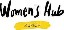 WOMEN'S HUB ZURICH logo