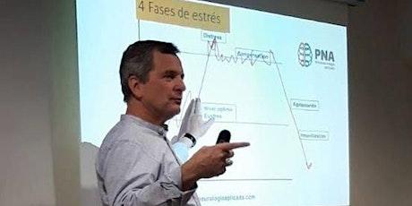 Iniciación a la Psiconeurologia Aplicada - PNA en Barcelona entradas
