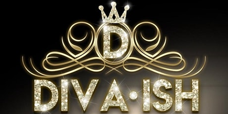 NAILDIVA318 PRESENTS: DIVAISH NAIL CLASS FOR BEGINNERS tickets