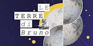 Le Terre di Bruno